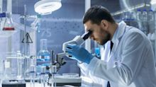 Did Changing Sentiment Drive Unity Biotechnology's (NASDAQ:UBX) Share Price Down By 45%?