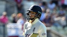 England staring at big defeat after collapse leaves New Zealand on verge of series victory