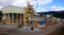 Lundin Gold Reports Q2 2019 Results