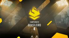 Team oNe vence FaZe Clan e retoma a liderança do Brasileirão R6 2020