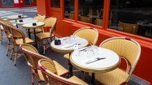 """""""L'avenir c'est la cuisine sincère"""" : le site Atabula publie un livre blanc sur le restaurant post-Covid"""