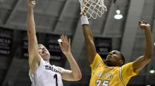 SIU Men's Basketball | Salukis may never have full schedule