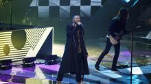 Maroon 5 vai se apresentar no show do intervalo do Super Bowl de 2019