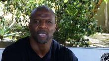 Terry Crews manda recado para família de João Pedro, garoto negro assassinado durante ação policial no Rio