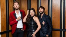 Lady A, Rascal Flatts, Jenee Fleenor Are Latest to Pull Out of CMA Awards Due to COVID-19 (Updated)
