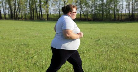 """US Surgeon Drops Over 70 LBS: """"I Quit 3 Foods"""""""