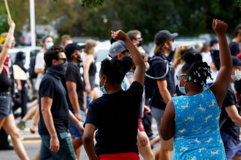Millennials get little satisfaction from democracy - Cambridge study
