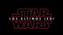 'Last Jedi' Title Translations Reveal There Are Multiple Jedi