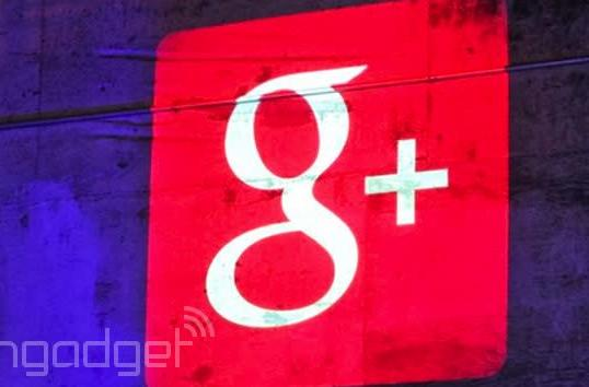 Google Plus now lets you pin posts to keep them front and center