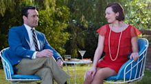 'Mad Men': The 11 Key Moments in Don and Peggy's Relationship