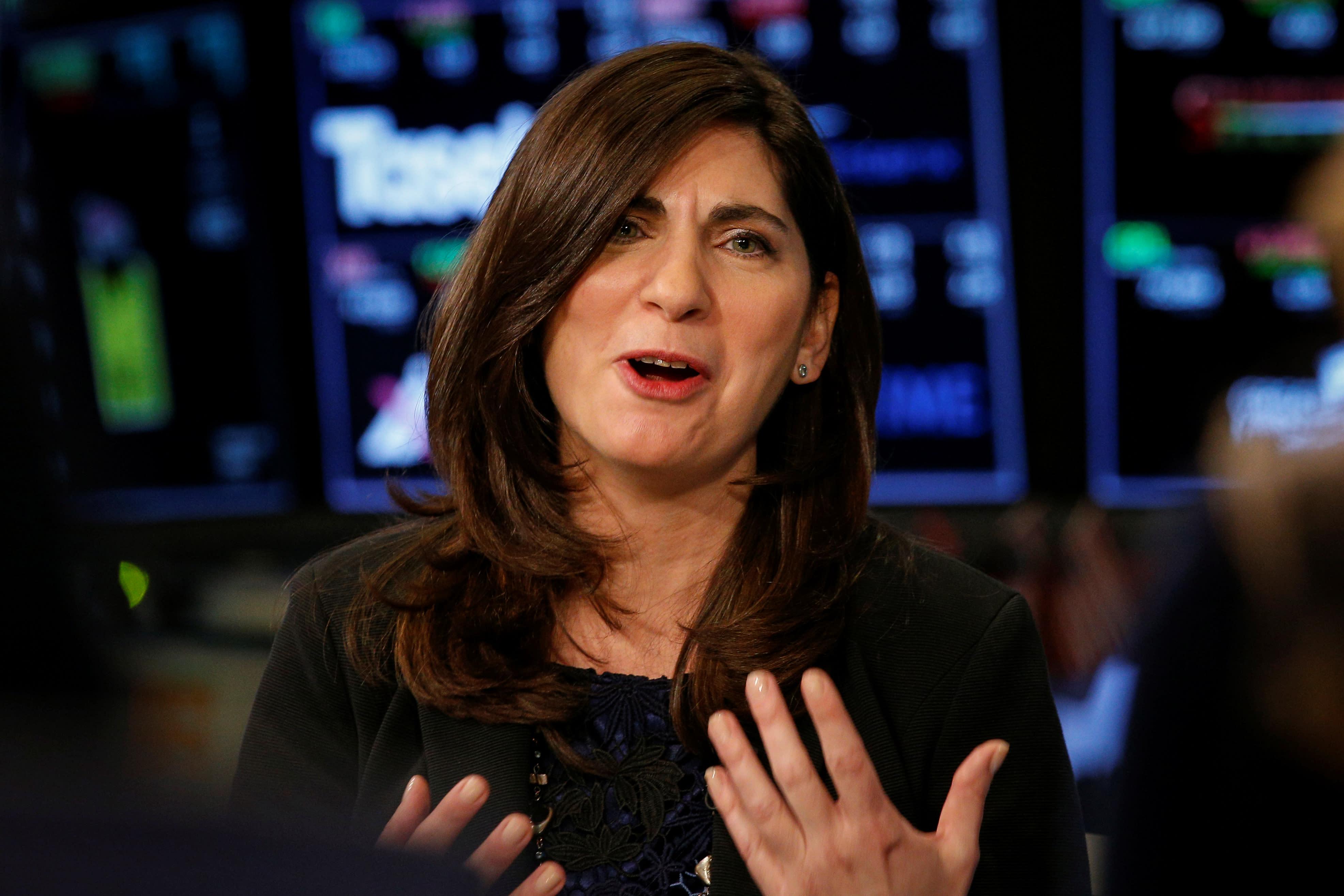 Markets will stay open despite 'unprecedented anxiety' over coronavirus