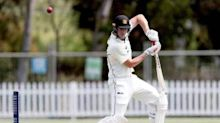 Australia include uncapped Cameron Green in limited-overs squad against India
