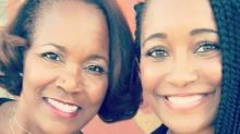 'Good idea, but you're a black woman in the South:' Two entrepreneurs detail their struggles in Nashville