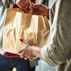 Restaurants go virtual to take on Grubhub, UberEats challenge