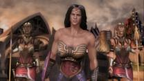 Beat The Pros: Injustice at PAX Prime 2013