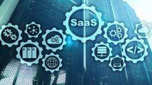 5 Enterprise Software Stocks to Buy Amid Rise in Digital Spending