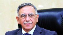 Bank of Baroda slippage ratio to improve in FY21: CEO Sanjiv Chadha