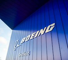 More trouble for Boeing, changes coming to Rite Aid, Spotify battles Apple