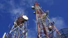 Telecom firm no longer opposes Sprint/T-Mobile merger