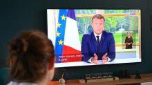 Reconfinement: les conséquences économiques des annonces de Macron