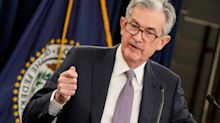Fed to pare back 'Volcker rule' to expand bank investment in venture capital, securitized loans