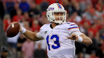 Week 0 predictions: Who wins Florida-Miami?