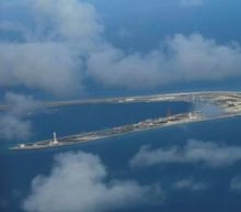SE Asian summit ends in uncertainty over South China Sea stance