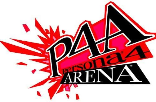 Persona 4 Arena review: Scary monsters, nice sprites