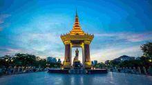 10 Best Destinations for Budget Travellers