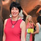What's next for Ghislaine Maxwell – and will she cooperate with prosecutors?