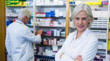 Novartis' Gilenya Approved in EU for Expanded Population