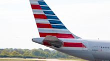 After issues overseas, American Airlines customers may find themselves on Qatar Airways aircraft