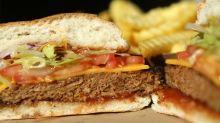 Beyond Meat stock slides after J.P. Morgan downgrade