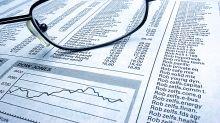 I Buy di oggi da Enel a Tenaris