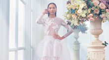 Will the bridal market continue to embrace the virtual world post pandemic?