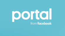Facebook Is Launching a Portal TV Device: Here's What We Know