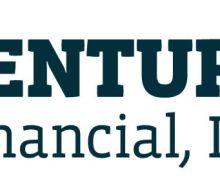 Fentura Financial, Inc. Announces Quarterly Dividend