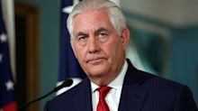 State Department Erases Reproductive Rights Section From Annual Report