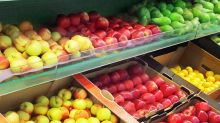 Estimating The Fair Value Of Alimentation Couche-Tard Inc (TSE:ATD.B)
