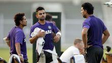 India's all-time greatest ODI XI: Opinion