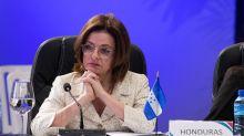 Cumbre en Honduras del Mecanismo Tuxtla pospuesta para el 23 de agosto