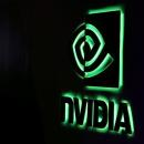 Nvidia to directly challenge Intel with Arm-based server chip