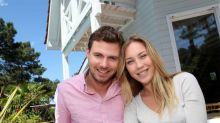 How we negotiated a 2.75% mortgage rate (and you can, too)