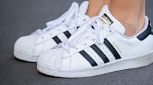 Adidas sees $1B coronavirus hit to China Sales