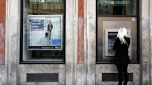 European markets close higher after Italy bank deal; Nestle up 4.3%