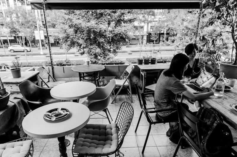 congrats cafe (15)
