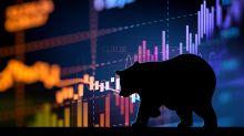 【美股開戶】美股市場及個股都有熔斷機制