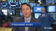 Here's how streaming service bundles may work