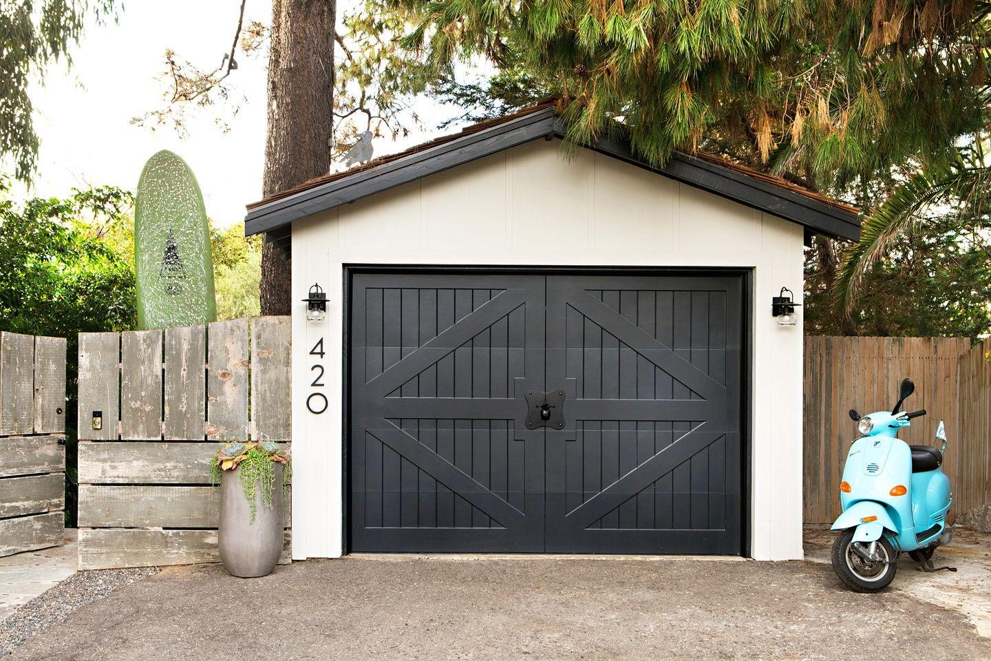 This Is The Secret To Making Your Driveway 10 Times More