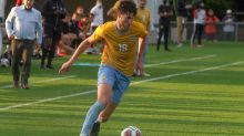Marquette Falls To #3 Indiana In The NCAA Men's Soccer Tournament